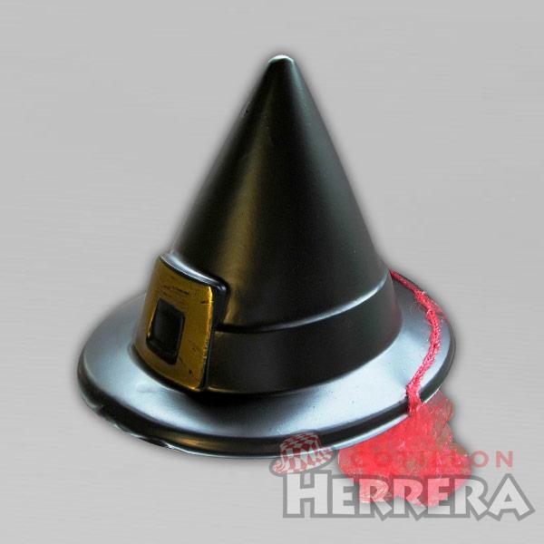 Gorros . Catálogo Cotillón Herrera 502a671f984